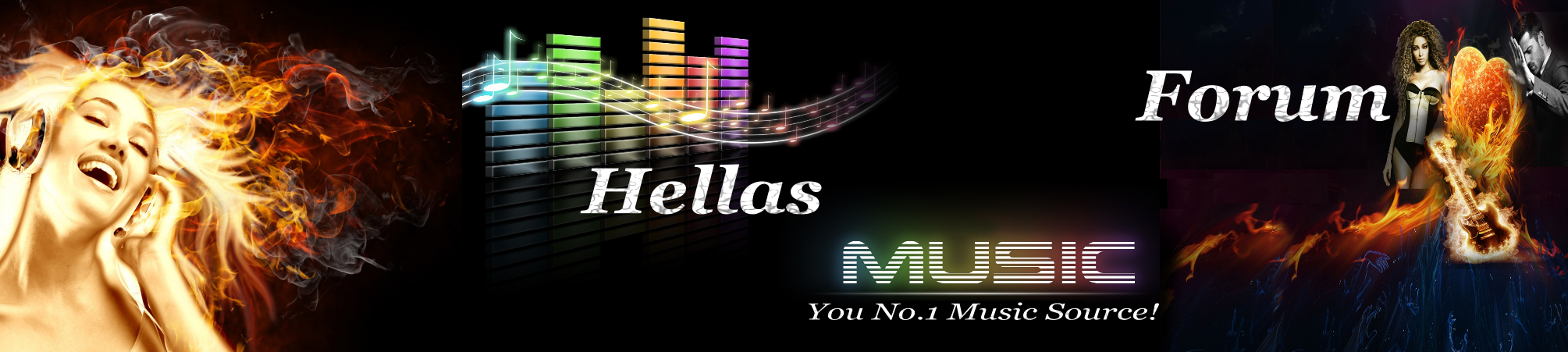 http://www.hellas-music-forum.com